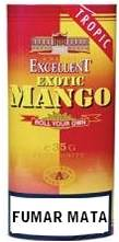 EXCELLENT_MANGO (CulturadoTabacoI) Tags: mango excellent vanilla exzellent