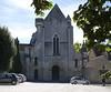 Abadía Notre-Dame de Fontgombault (diocrio) Tags: abbey monastery francia monasterio abbaye abadía fontgombault