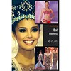 #InstaMag-MobileApp @fotorus_official - Miss Philippines Megan Young- Miss World 2013