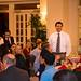 Alumni Luncheon (24 of 34)