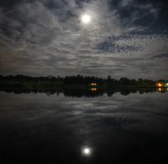 IMG_2250b (alanstudt) Tags: canon stars medina nightsky 16mm chathamcounty f20 t4i rokinon spencerlakeroad alanstudt lethahousepark