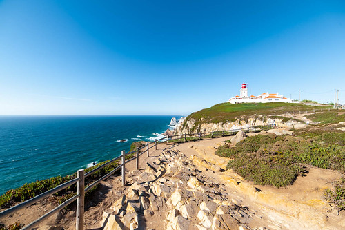 "Cabo da Roca • <a style=""font-size:0.8em;"" href=""http://www.flickr.com/photos/22550935@N03/10377909885/"" target=""_blank"">View on Flickr</a>"
