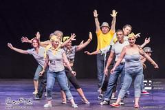 IMG_9101 (Steofoto) Tags: ballerina cheerleaders swing musical salsa ballo artista bachata spettacolo palco artisti latinoamericano ballerini spettacoli balli ballerine savona ballerino priamar caraibico coreografie ballicaraibici steofoto