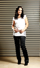 000111LIS3305090119 (simona_mihalca) Tags: portrait portraits studio photoshoot singer studios tarjasoilesusannaturunencabuli
