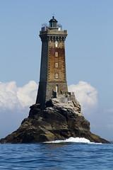 "Phare ""La Vieille"" -  Bretagne (Sailing Evidence) Tags: mer phare vieille razdesein pharedelavieille richardtanguy sailingevidence evidencesailing"