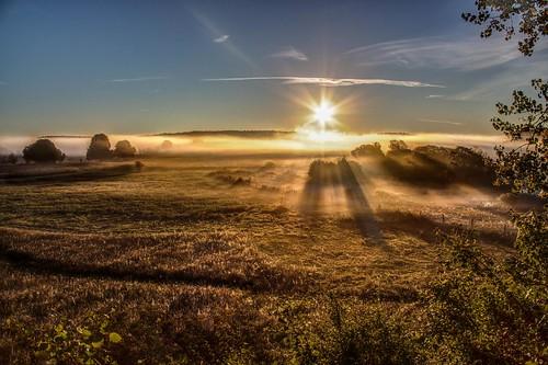 Sonnenaufgang-4