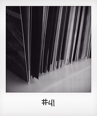 "#DailyPolaroid of 8-11-13 #41 • <a style=""font-size:0.8em;"" href=""http://www.flickr.com/photos/47939785@N05/10833260646/"" target=""_blank"">View on Flickr</a>"