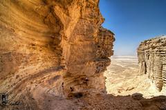edge of the world-221-Edit-Edit-2.jpg (Abdallah Al-Kulaib) Tags: saudiarabia riyadhprovince