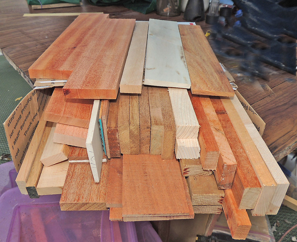 Laminated Wood Turning Blanks ~ The world s best photos of blanks and laminated flickr
