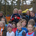"""wintercup2 (127 van 276) • <a style=""""font-size:0.8em;"""" href=""""http://www.flickr.com/photos/32568933@N08/11067346783/"""" target=""""_blank"""">View on Flickr</a>"""