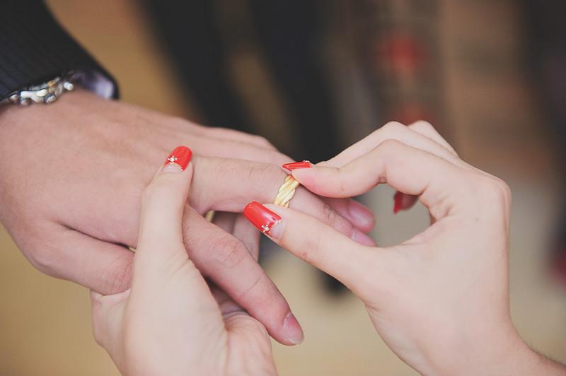 11080791213_ef2088c3f9_b- 婚攝小寶,婚攝,婚禮攝影, 婚禮紀錄,寶寶寫真, 孕婦寫真,海外婚紗婚禮攝影, 自助婚紗, 婚紗攝影, 婚攝推薦, 婚紗攝影推薦, 孕婦寫真, 孕婦寫真推薦, 台北孕婦寫真, 宜蘭孕婦寫真, 台中孕婦寫真, 高雄孕婦寫真,台北自助婚紗, 宜蘭自助婚紗, 台中自助婚紗, 高雄自助, 海外自助婚紗, 台北婚攝, 孕婦寫真, 孕婦照, 台中婚禮紀錄, 婚攝小寶,婚攝,婚禮攝影, 婚禮紀錄,寶寶寫真, 孕婦寫真,海外婚紗婚禮攝影, 自助婚紗, 婚紗攝影, 婚攝推薦, 婚紗攝影推薦, 孕婦寫真, 孕婦寫真推薦, 台北孕婦寫真, 宜蘭孕婦寫真, 台中孕婦寫真, 高雄孕婦寫真,台北自助婚紗, 宜蘭自助婚紗, 台中自助婚紗, 高雄自助, 海外自助婚紗, 台北婚攝, 孕婦寫真, 孕婦照, 台中婚禮紀錄, 婚攝小寶,婚攝,婚禮攝影, 婚禮紀錄,寶寶寫真, 孕婦寫真,海外婚紗婚禮攝影, 自助婚紗, 婚紗攝影, 婚攝推薦, 婚紗攝影推薦, 孕婦寫真, 孕婦寫真推薦, 台北孕婦寫真, 宜蘭孕婦寫真, 台中孕婦寫真, 高雄孕婦寫真,台北自助婚紗, 宜蘭自助婚紗, 台中自助婚紗, 高雄自助, 海外自助婚紗, 台北婚攝, 孕婦寫真, 孕婦照, 台中婚禮紀錄,, 海外婚禮攝影, 海島婚禮, 峇里島婚攝, 寒舍艾美婚攝, 東方文華婚攝, 君悅酒店婚攝,  萬豪酒店婚攝, 君品酒店婚攝, 翡麗詩莊園婚攝, 翰品婚攝, 顏氏牧場婚攝, 晶華酒店婚攝, 林酒店婚攝, 君品婚攝, 君悅婚攝, 翡麗詩婚禮攝影, 翡麗詩婚禮攝影, 文華東方婚攝