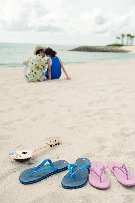 海外婚紗,海外婚禮,婚攝小寶,沖繩婚禮,沖繩婚紗,沖繩,海外自助婚紗,1228572630