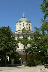 Севастополь, Адмиралтейский Собор св. Владимира