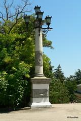 Севастополь, Исторический бульвар