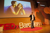"TedXBarcelona-6883 • <a style=""font-size:0.8em;"" href=""http://www.flickr.com/photos/44625151@N03/11133139334/"" target=""_blank"">View on Flickr</a>"