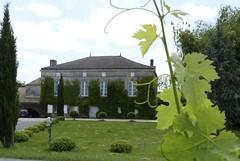 Château Fougas 68