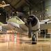 Bristol Mk.Ic Beaufighter