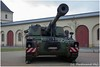 M109 GE A3 A1-2 (ferdahejl) Tags: museum army tank military armour bundeswehr armoured wehicle militarymuseumdresden