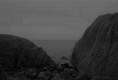 Sea_way_as_it_is (Juha Halmu) Tags: sea sky finland dark evening helsinki nikonfe suomenlinna lr aculux