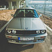 "BMW E30 • <a style=""font-size:0.8em;"" href=""http://www.flickr.com/photos/54523206@N03/11979418784/"" target=""_blank"">View on Flickr</a>"