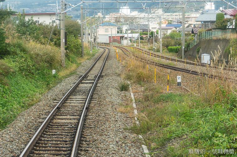 20131021 日本第五天-238