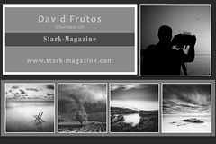 Entrevista // Interview (DavidFrutos) Tags: magazine photographer fineart interview fotgrafo answer entrevista davidfrutos quiestion starkmagazine