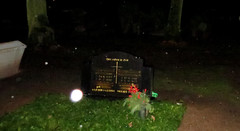 IMG_0474 (In Search Of The Unexplained) Tags: park light shadow cemetery graveyard fog angel real death licht scary memorial energy nebel spirit ghost orb voice haunted spirits kommunikation tape angels haunting ghosts adventures activity tbs inspirational electronic orbs paranormal healing ghostly schatten esp beings psyche hunters phenomena itc evp parallelwelt caughtontape jenseits tonbandstimmen paralleluniversum transkommunikation instrumentelle jenseitsstimmen