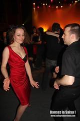 """Salsa-Danse-Quebec64 <a style=""""margin-left:10px; font-size:0.8em;"""" href=""""http://www.flickr.com/photos/36621999@N03/12210880164/"""" target=""""_blank"""">@flickr</a>"""