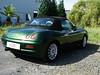 11 Fiat Barchetta Original-Line Verdeck gs 02