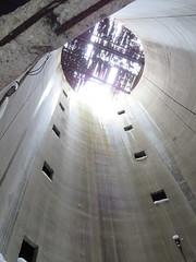 IMG_0936-001 (Sean_Marshall) Tags: newyork abandoned buffalo elevator grainelevator