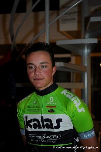 Kalas Cycling Team 99 (13)