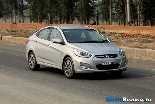 2014-Hyundai-Verna-07