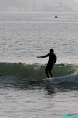 Malibu3603 (mcshots) Tags: ocean california travel winter sea usa nature water coast surf waves stock surfing malibu socal surfers breakers mcshots swells combers peelers losangelescounty