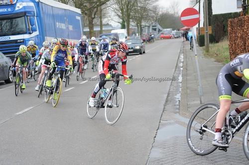 Nieuwelingen Rijkevorsel (231)