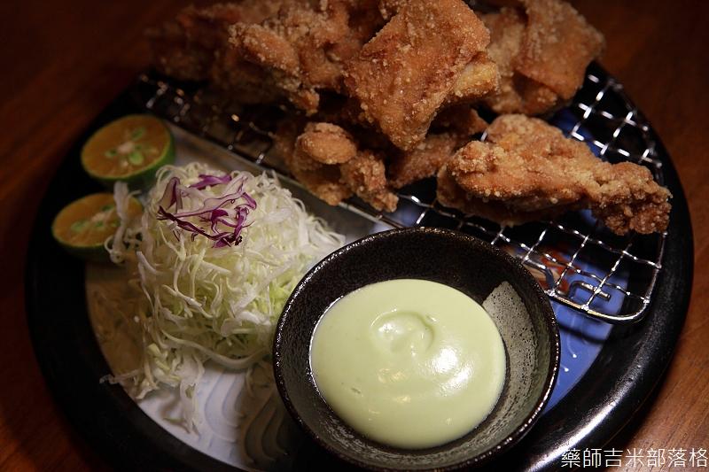 yoshikura188_096