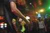 Taxi Violence | Pool City (byjono) Tags: people music portraits live band nostalgia 2009
