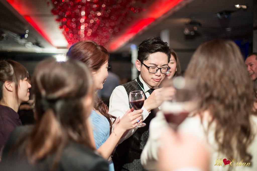 婚禮攝影,婚攝,台北水源會館海芋廳,台北婚攝,優質婚攝推薦,IMG-0089