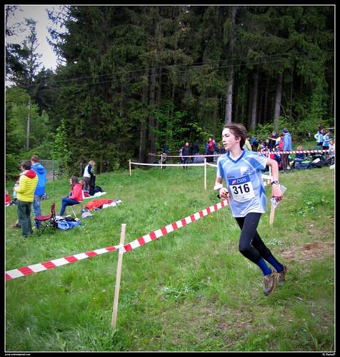stafety_sprint_vrbno_p_p_2013_05_25_17_06_35_069