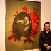 NoMAA Women's Exhibit 3-5-14 (6)