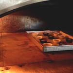 ricetta-muffin-alla-zucca-forno-a-legna-in-inox-4-pizze__52350_zoom
