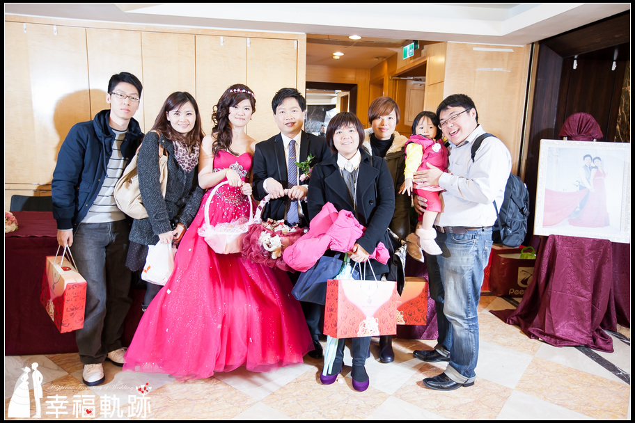 Wedding-1081
