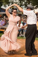 Dancers_DSC8300 (Mel Gray) Tags: fashion nostalgia 1950s newsouthwales rocknroll hunterregion kurrikurri kurrikurrinostalgiafestival2014