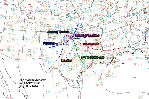 "May 19 2010 Surface Analysis • <a style=""font-size:0.8em;"" href=""http://www.flickr.com/photos/65051383@N05/13728862655/"" target=""_blank"">View on Flickr</a>"