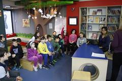 10/04/2014 Σχολείο:12ο Δημοτικό Βέροιας, Τάξη:Γ2