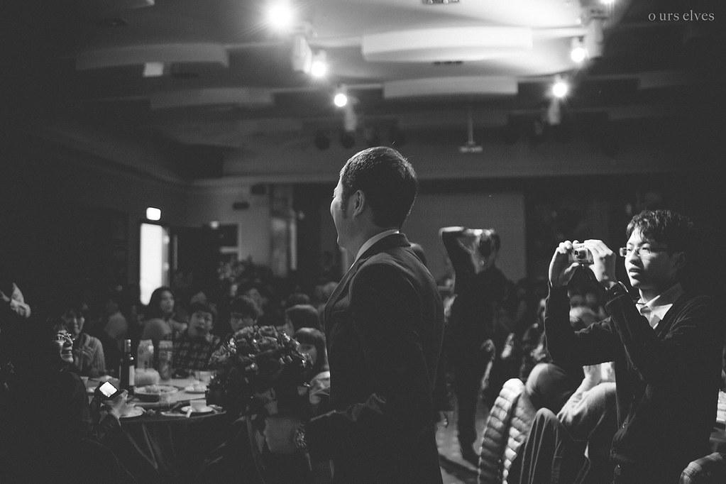 婚禮攝影,底片風格,婚攝,鶯歌,婚禮紀錄
