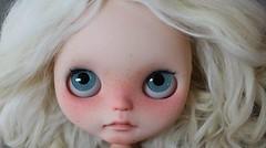 New Eye Chippies!