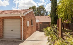 1/23 Maddock Place, Gordon ACT