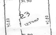 Lot 23, Duncans Road, Werribee VIC