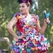 LA Pride Parade and Festival 2015 168