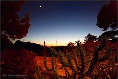 Atardecer en Porto Pi (Frabairod) Tags: sunset canon atardecer sigma mallorca palma 1020 majorca 600d portopi